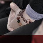 Slide-hands