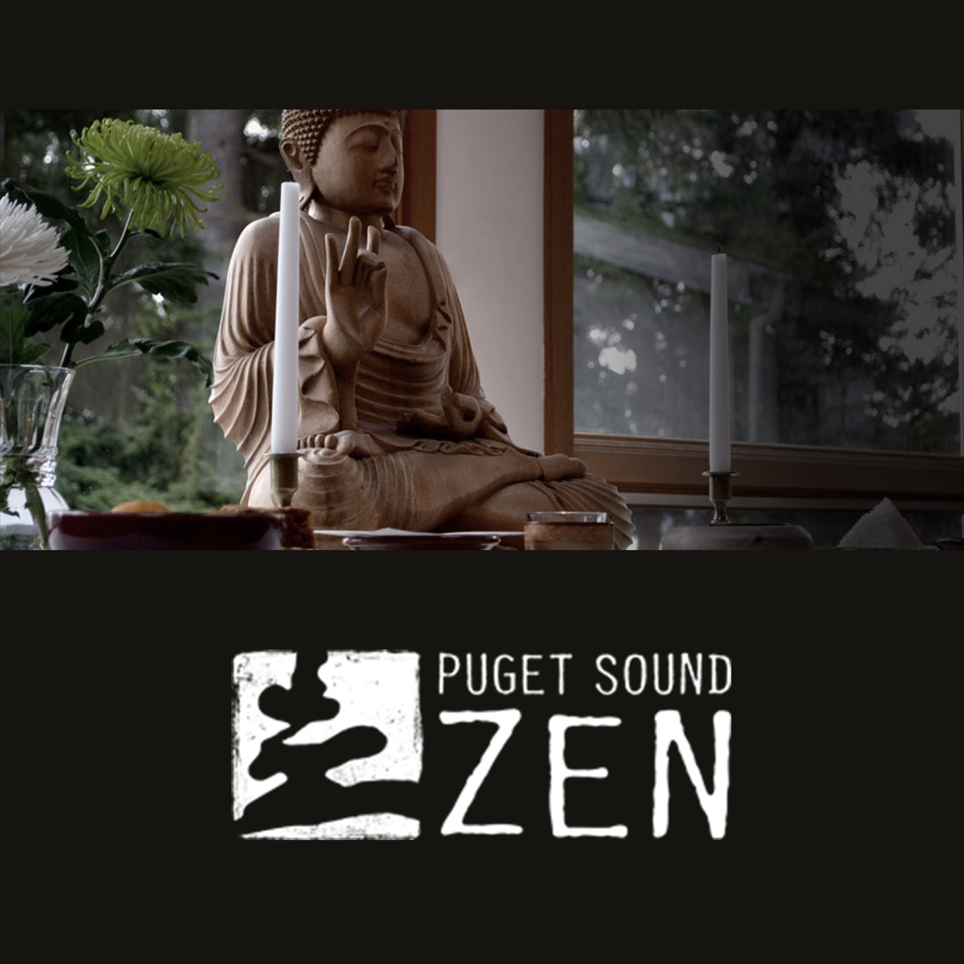 Puget Sound Zen Center